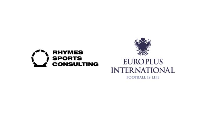 RSC|国内バスケ選手の海外挑戦及び留学支援を加速するべく、サッカー留学最大手 株式会社ユーロプラスインターナショナルとの業務提携契約締結のお知らせ