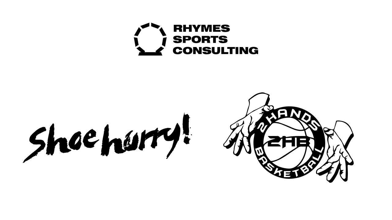 RSC|NBAスキルトレーニング企業である『2Hands Basketball』とのアライアンス締結のお知らせ