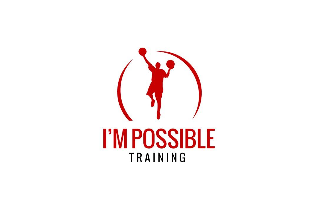 I'm Possible Training