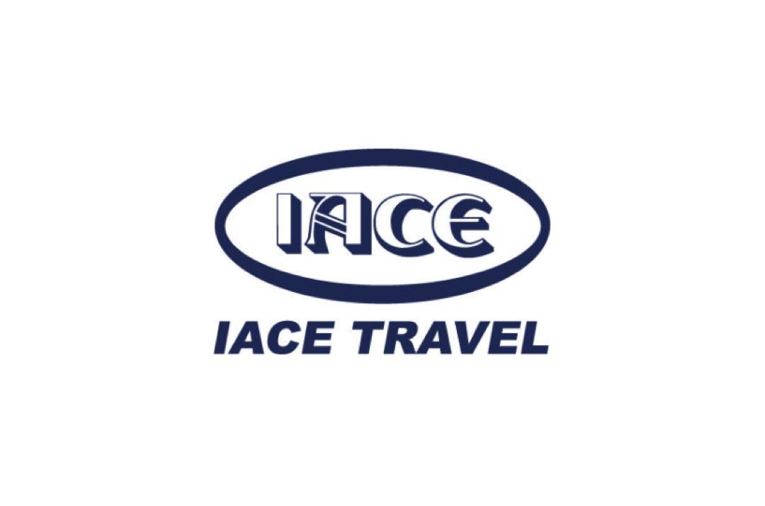 IACEトラベル